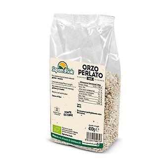 Pearl barley 400 g