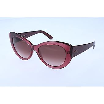 Tods Women's Sunglasses 664689653768