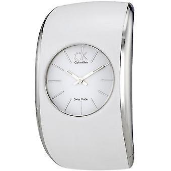 Calvin klein watch gloss k6002101