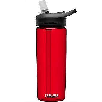 Camelbak Everyday Collection Eddy+ 0.6L Flaska - Kol