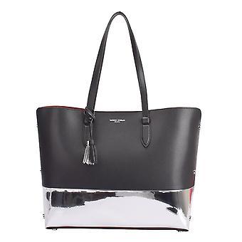 Women's Fashion Luxury Handbag-tote, Smooth Leather Bag