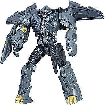 Transformers Authentic Legion Class Megatron Figure 7cm