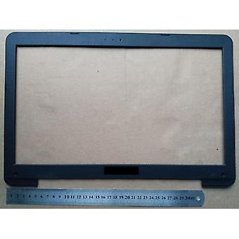 Górna obudowa z tworzywa sztucznego laptopa, pokrywa podstawy /przednia ramka lcd