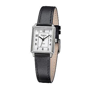 Regent Women's Watch - F-1315