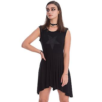 Banned Apparel Asteroid Dress