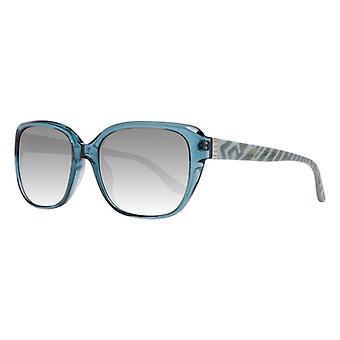 Ladies'Sunglasses Elle EL14826-56TU (ø 56 mm)