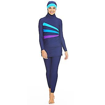 Zoggs Meelup Modesty Suit
