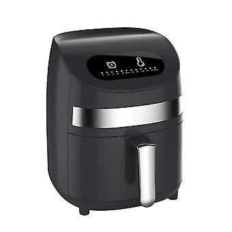1000W air fryer 3l electric hot air fryer oven