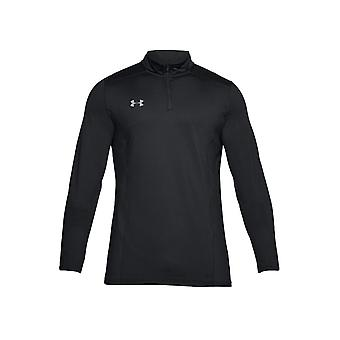 Under Armour Challenger II Midlayer 1314555001 training all year men sweatshirts