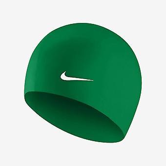 Swimming Cap Nike 93060-313