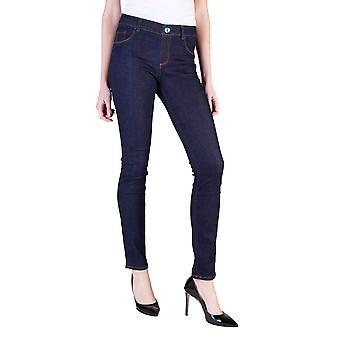 Karriere jeans - 00767l_822_aloe - mand - kvinde