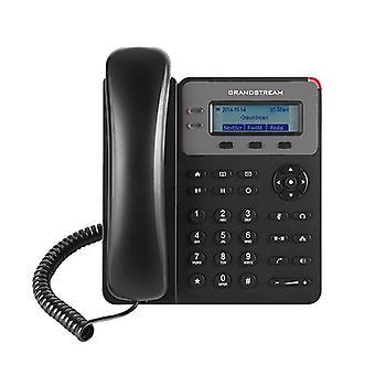 Grandstream Gxp1615 1 Linja Ip Puhelin Väri Lcd-näyttö Hd Audio