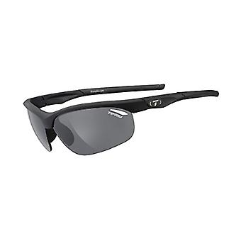 Fans, Sports Sunglasses Fast 1040100101, White (Neutral Farbe), One Size