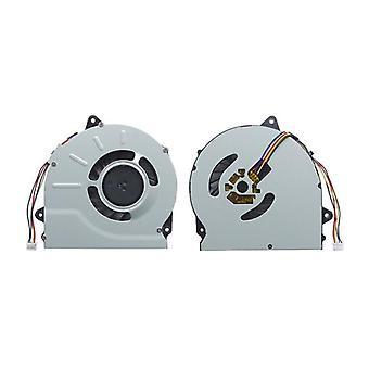 Ny Cpu Køler Fan Til Lenovo G40-30 G40-45