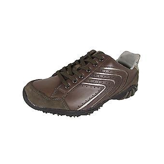 Allrounder Womens Octavia Sneaker Shoes