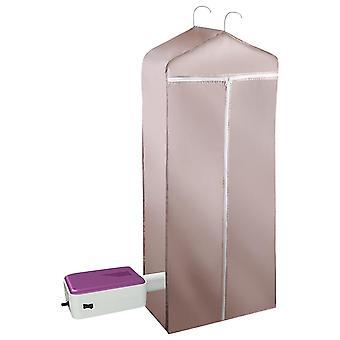 Séchoir à linge, séchage ménager, stérilisation des sous-vêtements Stockage Machine sèche