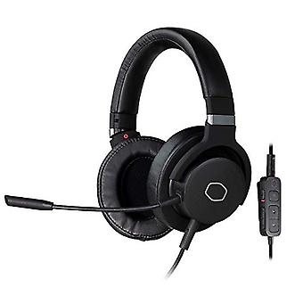 Cooler Master MH752 Virtual 7.1 Surround Gaming Headset