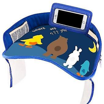ny d multi funksjonell og vanntett baby bilsete sikkerhetsbrett sm392