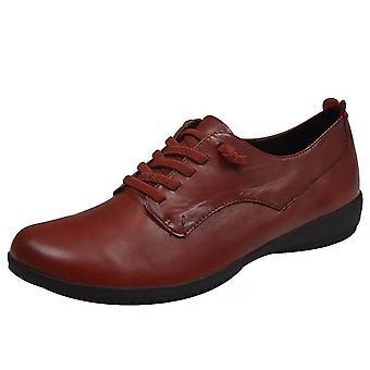 Josef Seibel Naly 11 79711971460 universal all year women shoes
