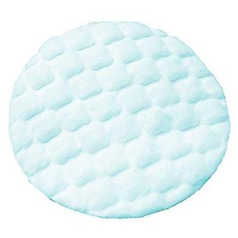 Maxim Hygiene Products Cotton Rounds, Extra Large 50 CT