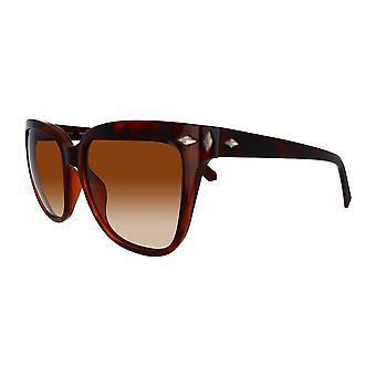 Swarovski sunglasses sk0175-52f-55