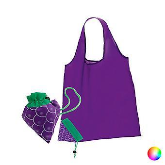 Folding Bag Polyester 190t 143365