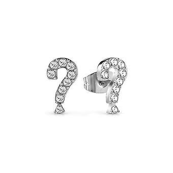 Gissa juveler örhängen ube28068