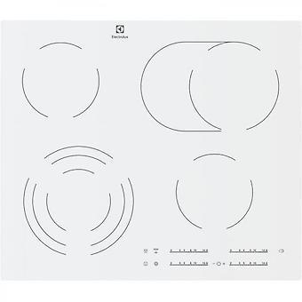 Electrolux Ceramic Glass Hob