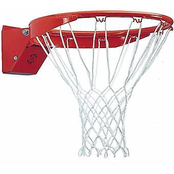 Sure Shot Basketball Pro 277 Image Flex Deluxe Ring & Net Set