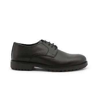 Duca di morrone - 2021_pelle - calzado hombre