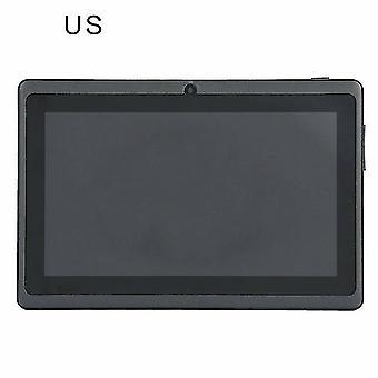 7-calowy tablet wifi quad core 512 + 4gb wifi niestandardowy inteligentny czujnik grawitacyjny