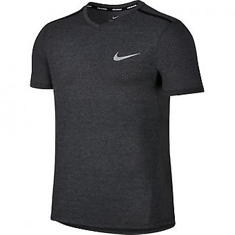 Nike Breathe SS Top