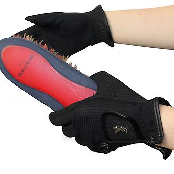 Horseware Sports Everyday Riding Glove