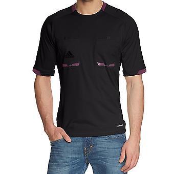 アディダス参照 12 Jsy X 10176 ユニバーサルすべて年男性 t シャツ