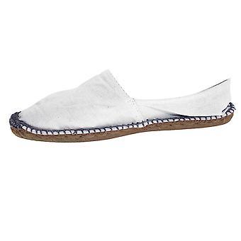 B&C Paradise Womens/Ladies Vibrant Espadrille Shoes
