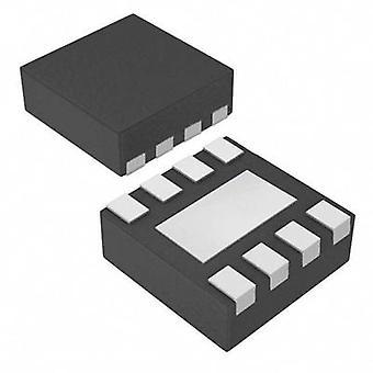PMIC - Régulateur de tension DC/DC TPS62172DSGT Holder WSON 8