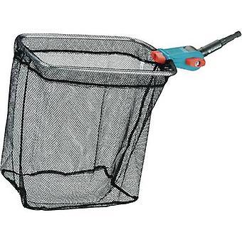 03230-20 Pond secateur Gardena Combisystem