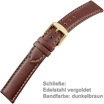 Män XL watch band 18 mm