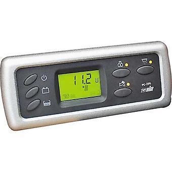 CBE PC200-XX Digital Control Panel Kit
