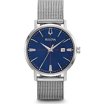 שעון Bulova גברים הקלאסי 96B289