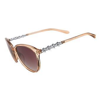 Oliver Weber Sunglasses Rio  Polarized