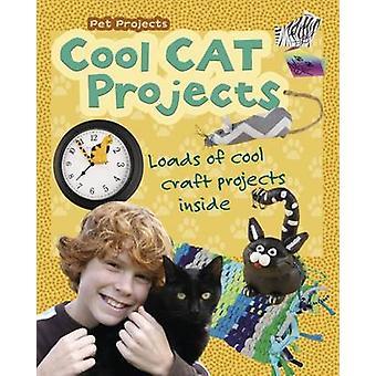 Projectos de estimação - Pack A por Isabel Thomas - livro 9781406298291