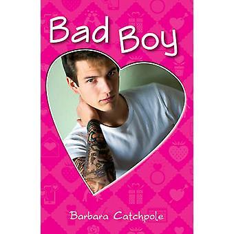 Bad Boy - 9781785912528 Buch