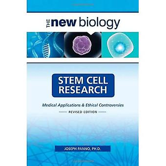 Stem Cell Research (New Biology)