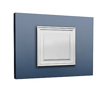 Door panel Orac Decor D506