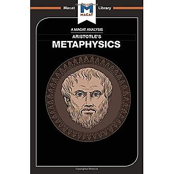 Metaphysics (The Macat Library)