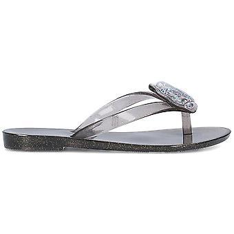 Melissa Harmonic V Inf 3264953417 chaussures universelles pour enfants d'été