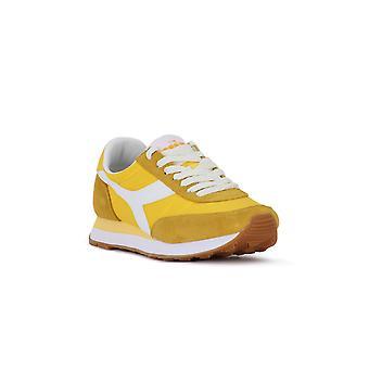 Diadora 021 coala h moda tênis