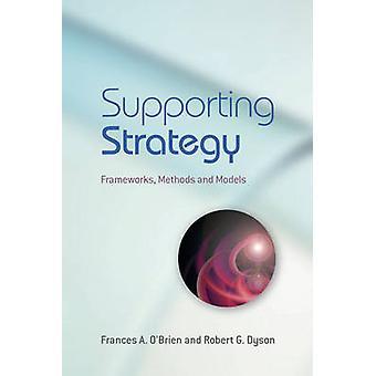 دعم استراتيجية أوبراين