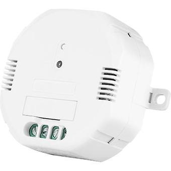 Trust 78015 Switch ACM-1000